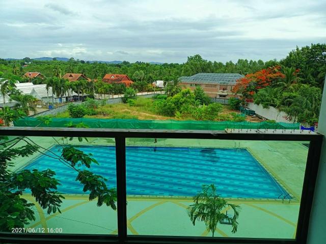รีสอร์ท resort-สำหรับ-ขาย-พัทยาฝั่งตะวันออก-east-pattaya 20210612193819.jpg