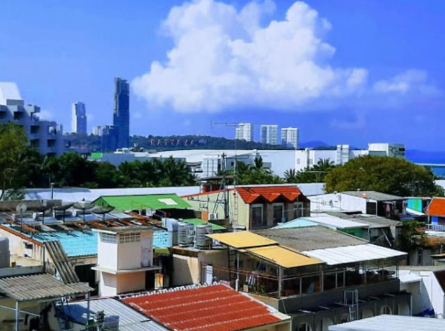 โรงแรม  hotel-สำหรับ-ขาย-พัทยาใต้-south-pattaya 20210614222701.jpg