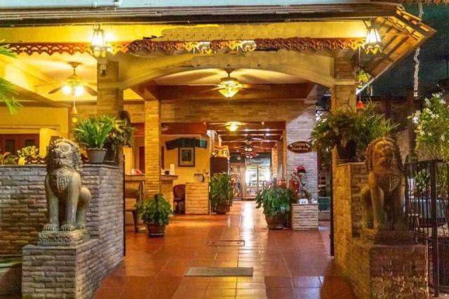 โรงแรม  hotel-สำหรับ-ขาย-จอมเทียน--jomtien 20210620074632.jpg