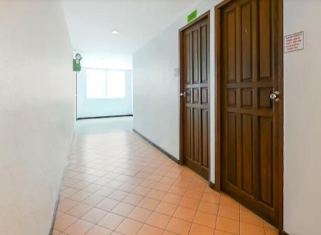 โรงแรม  hotel-สำหรับ-ขาย-พัทยากลาง--central-pattaya 20210702115544.jpg