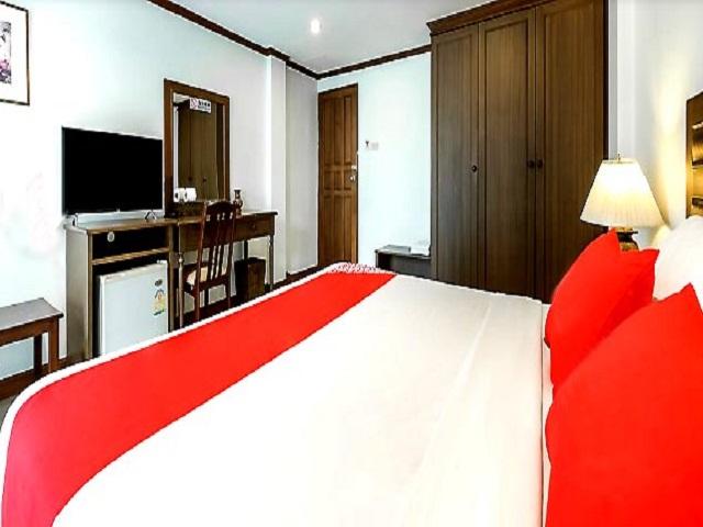 โรงแรม  hotel-สำหรับ-ขาย-พัทยากลาง--central-pattaya 20210702115840.jpg