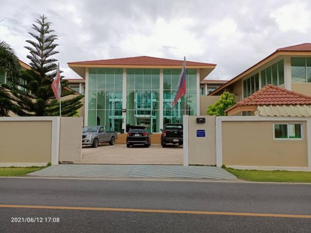��������������������� resort-������������������-���������-pattaya 20210717082552.jpg