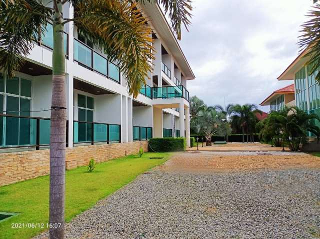 ��������������������� resort-������������������-���������-pattaya 20210717082556.jpg