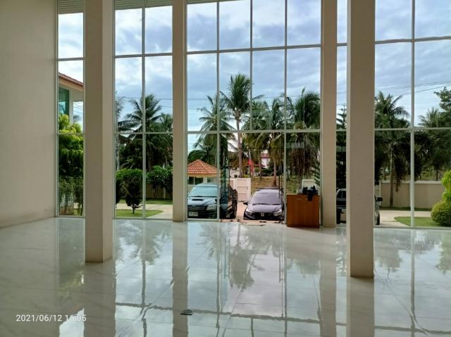 ��������������������� resort-������������������-���������-pattaya 20210717082604.jpg