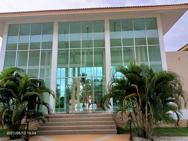 ��������������������� resort-������������������-���������-pattaya 20210717082612.jpg