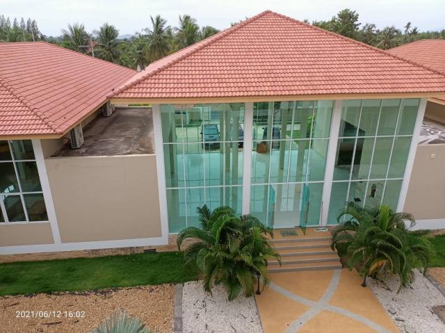 ��������������������� resort-������������������-���������-pattaya 20210717082616.jpg