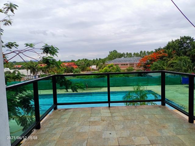 ��������������������� resort-������������������-���������-pattaya 20210717082640.jpg