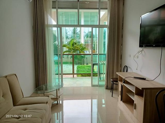 ��������������������� resort-������������������-���������-pattaya 20210717082656.jpg