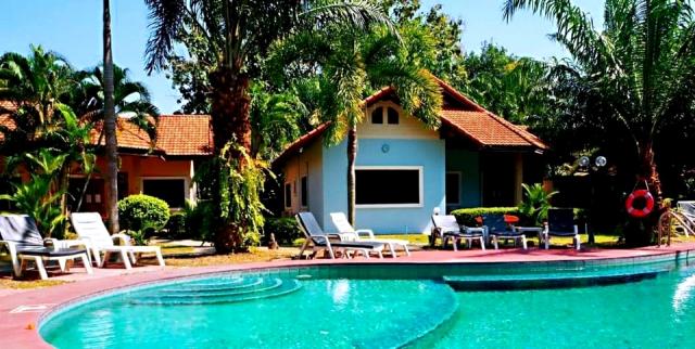 โรงแรม  hotel-สำหรับ-ขาย-ห้วยใหญ่-l-hauy-yai 20210816094218.jpg