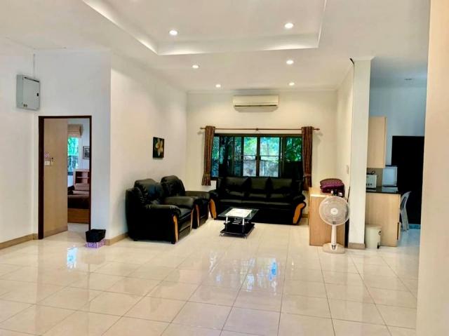 โรงแรม  hotel-สำหรับ-ขาย-ห้วยใหญ่-l-hauy-yai 20210816094222.jpg