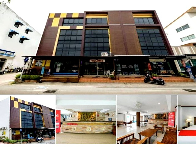โรงแรม  hotel-สำหรับ-ขาย-พัทยากลาง--central-pattaya 20210826153814.jpg