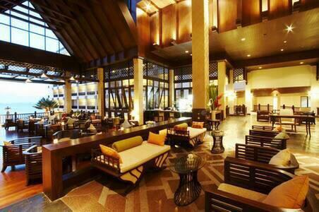 โรงแรม  hotel-สำหรับ-ขาย-ชายหาดวงค์อมาตย์-wongammart-beach 20210831115202.jpg