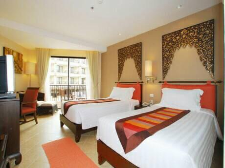 โรงแรม  hotel-สำหรับ-ขาย-ชายหาดวงค์อมาตย์-wongammart-beach 20210831115217.jpg