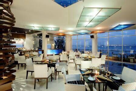 โรงแรม  hotel-สำหรับ-ขาย-ชายหาดวงค์อมาตย์-wongammart-beach 20210831115222.jpg