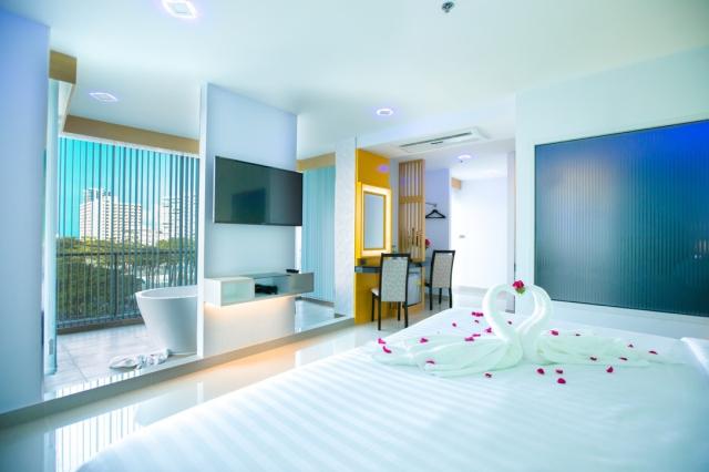 โรงแรม  hotel-สำหรับ-ขาย-เขาพระตำหนัก-phatumnak 20210831122420.jpg