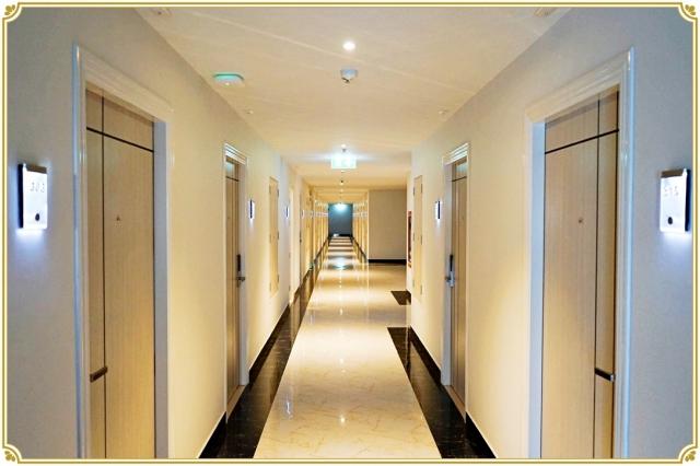 โรงแรม  hotel-สำหรับ-ขาย-เขาพระตำหนัก-phatumnak 20210831122425.jpg