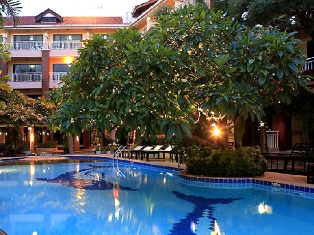 โรงแรม  hotel-สำหรับ-ขาย-pattaya 20210910170410.jpg