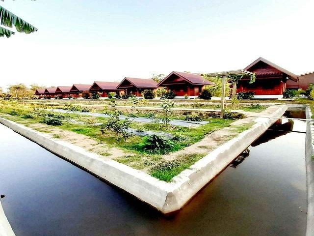 โรงแรม  hotel-สำหรับ-ขาย-บางเสร่--bang-sare 20210911185509.jpg