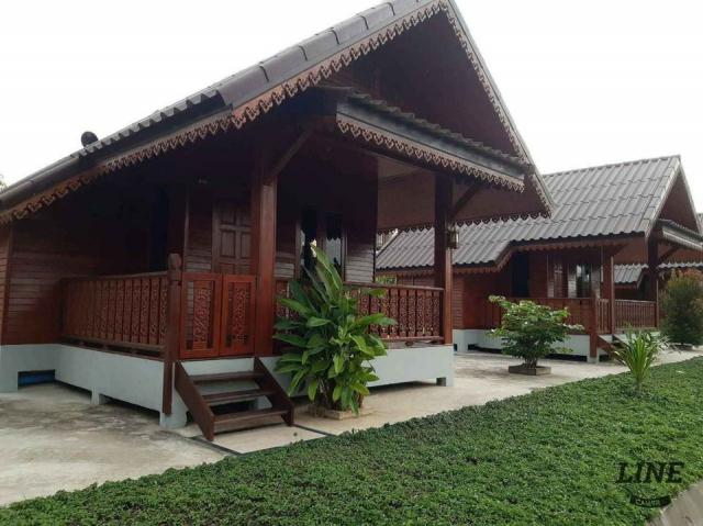 โรงแรม  hotel-สำหรับ-ขาย-บางเสร่--bang-sare 20210911185529.jpg