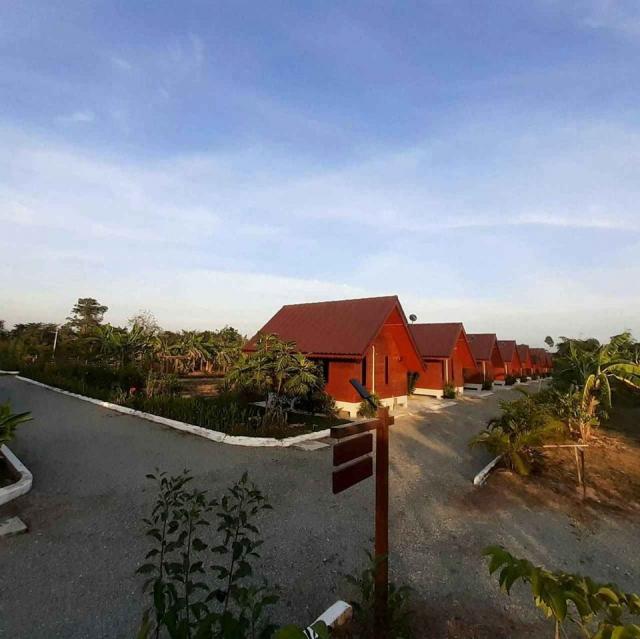 โรงแรม  hotel-สำหรับ-ขาย-บางเสร่--bang-sare 20210911185534.jpg