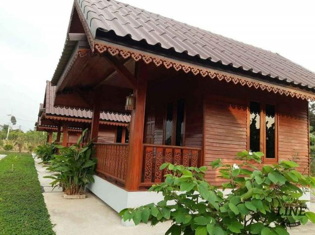 โรงแรม  hotel-สำหรับ-ขาย-บางเสร่--bang-sare 20210911185543.jpg