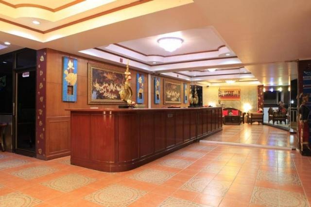 โรงแรม  hotel-สำหรับ-ขาย-pattaya 20210913114420.jpg