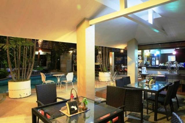 โรงแรม  hotel-สำหรับ-ขาย-pattaya 20210913114425.jpg