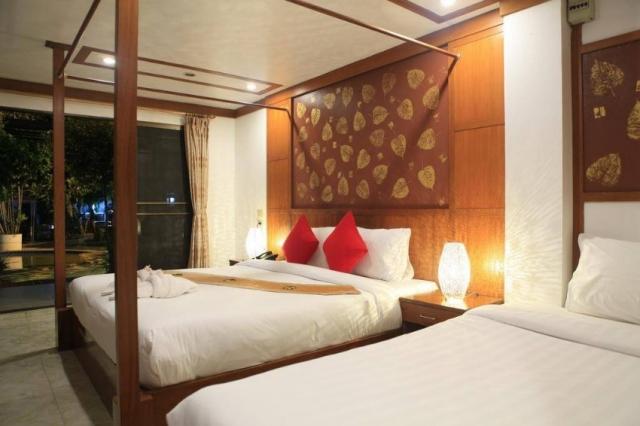 โรงแรม  hotel-สำหรับ-ขาย-pattaya 20210913114435.jpg
