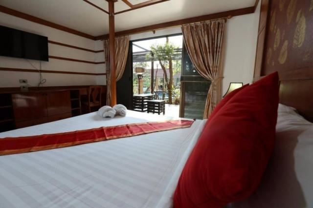 โรงแรม  hotel-สำหรับ-ขาย-pattaya 20210913114440.jpg