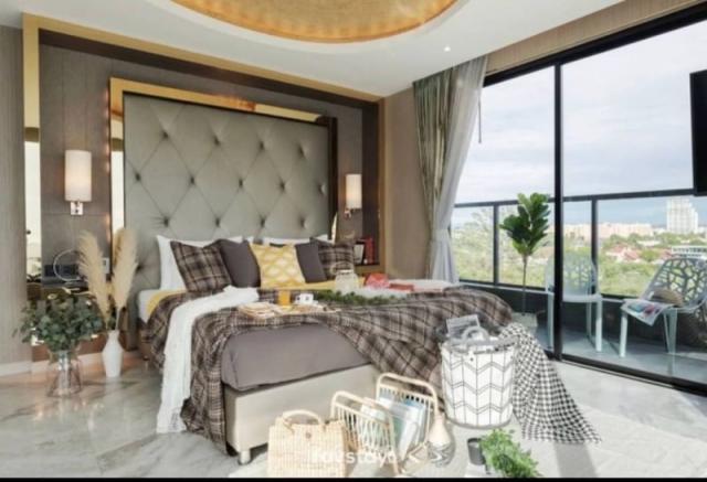 โรงแรม  hotel-สำหรับ-ขาย-จอมเทียน--jomtien 20210924095709.jpg