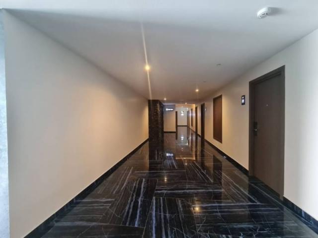 โรงแรม  hotel-สำหรับ-ขาย-จอมเทียน--jomtien 20210924095715.jpg