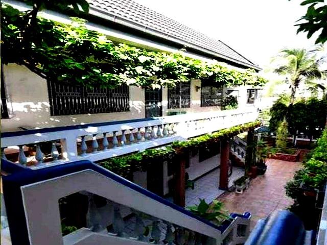 โรงแรม  hotel-สำหรับ-ขาย-พัทยาใต้-south-pattaya 20211001144731.jpg