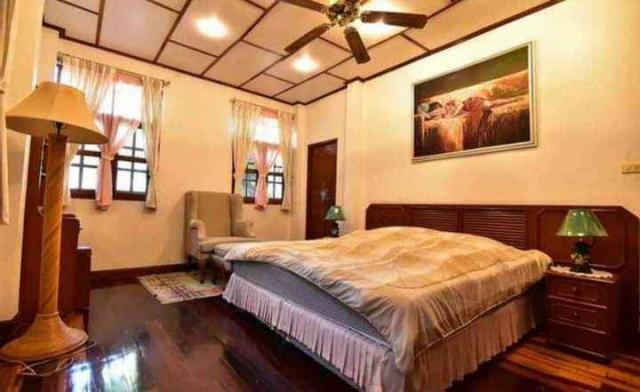 โรงแรม  hotel-สำหรับ-ขาย-พัทยาใต้-south-pattaya 20211001144740.jpg
