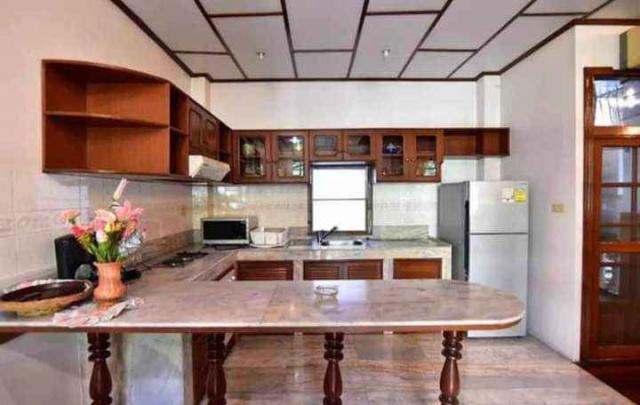 โรงแรม  hotel-สำหรับ-ขาย-พัทยาใต้-south-pattaya 20211001144758.jpg