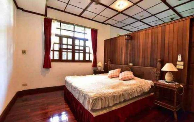 โรงแรม  hotel-สำหรับ-ขาย-พัทยาใต้-south-pattaya 20211001144804.jpg