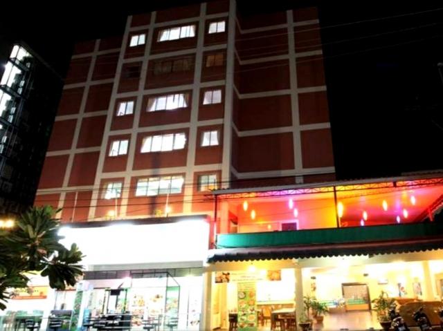 โรงแรม  hotel-สำหรับ-ขาย-พัทยากลาง--central-pattaya 20211012165825.jpg