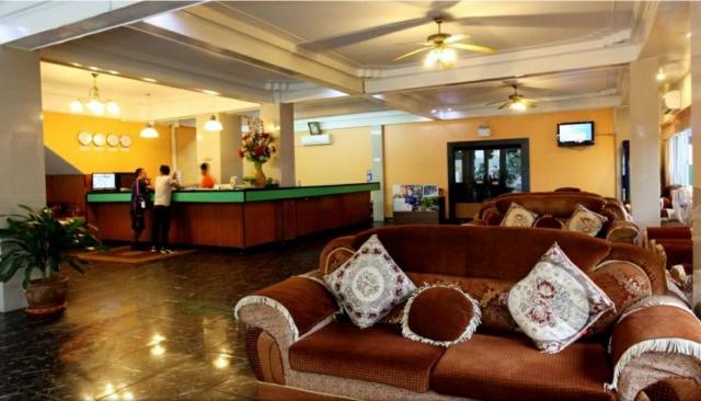 โรงแรม  hotel-สำหรับ-ขาย-พัทยากลาง--central-pattaya 20211012165837.jpg