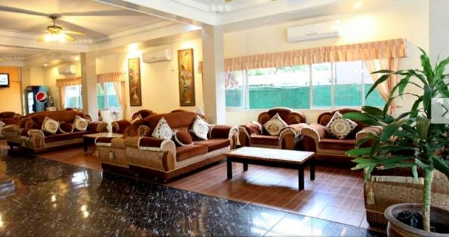 โรงแรม  hotel-สำหรับ-ขาย-พัทยากลาง--central-pattaya 20211012165842.jpg