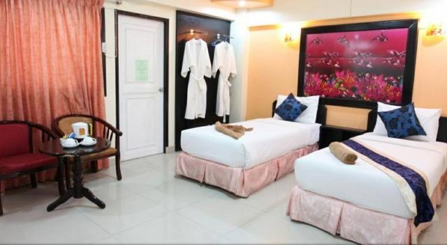โรงแรม  hotel-สำหรับ-ขาย-พัทยากลาง--central-pattaya 20211012165846.jpg