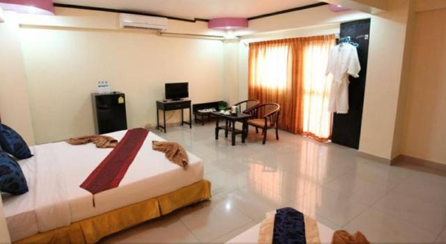 โรงแรม  hotel-สำหรับ-ขาย-พัทยากลาง--central-pattaya 20211012165853.jpg