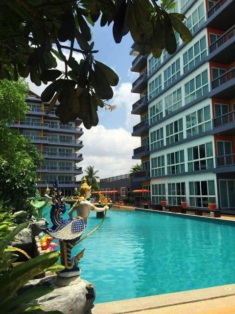 โรงแรม  hotel-สำหรับ-ขาย-นาจอมเทียน-l--na-jomtien 20211014085110.jpg