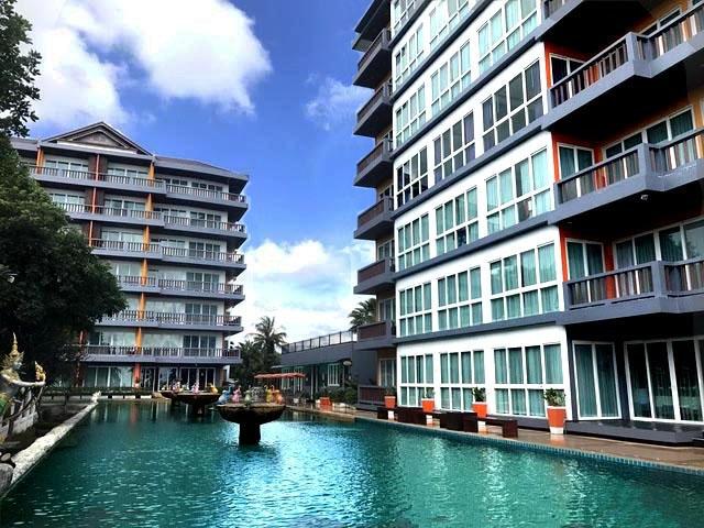 โรงแรม  hotel-สำหรับ-ขาย-นาจอมเทียน-l--na-jomtien 20211014090027.jpg